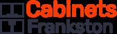 cabinetsfrankston_logo